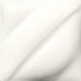 LUG10-White_2.25