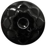 C-1_Obsidian_2.25