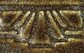 pc-63-Costmic-tea-dust-tile-2048px