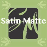 SatinMatteButton_2.25