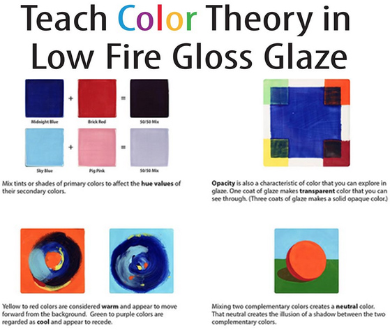 TeachersPaletteColorTheory2