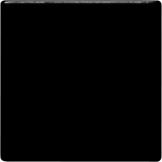 tp1-coal-black-2.25