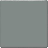 tp15-gray-2.25