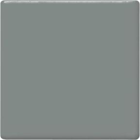 tp15-gray-4x4