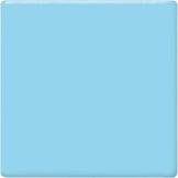 tp20-sky-blue-2.25
