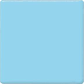 tp20-sky-blue-4x4
