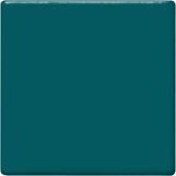 tp22-blue-green-2.25