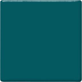 tp22-blue-green-4x4