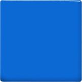 tp24-medium-blue-2.25