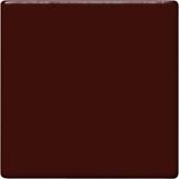tp32-fudge-brown-2.25