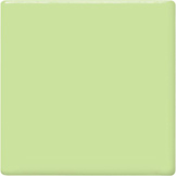 tp40-mint-green-2.25