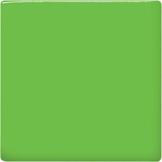 tp43-green-leaf-2.25