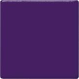 tp51-grape-2.25
