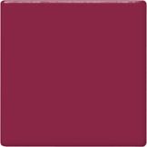 tp52-raspberry-square-2.25
