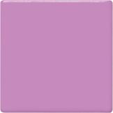tp54-lilac-2.25