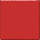 tp56-scarlet-2.25