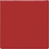 tp58-brick-red-2.25