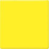 tp60-lemon-2.25