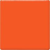 tp64-carrot-2.25
