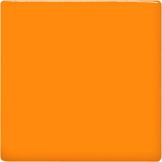 tp65-pumpkin-2.25