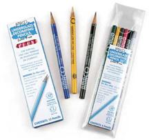 AMACO/underglaze_pencils