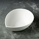 21682-medium-teardrop-bowl.jpg