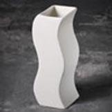 25810-puzzle-vase-sides.jpeg