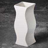25811-puzzle-vase-center.jpeg