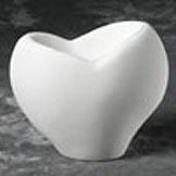 26792-truelove-vase-large.jpeg
