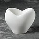 26793-truelove-vase-small.jpeg
