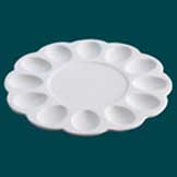 29053-egg-dish.jpg