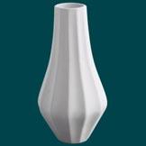 29057-Vase-3.jpg