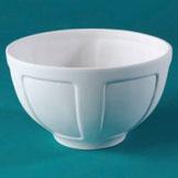 29857-Lrg-Latte-Bowl.jpg