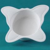29864-Butterfly-bowl.jpg