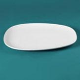 29875-Simplicty-Platter.jpg