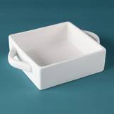 31213 Medium Square Baker.jpg