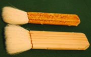 ChineseMHBrushes