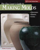 Clay_lovers_guide_to_molds.jpg