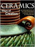 ceramics-waysofcreation.jpg