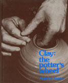 clay-thepotterswheel.jpg