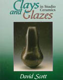 clays-and-glazes.jpg