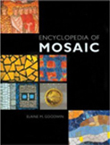 encyclopedia-mosaic.jpg