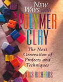 newways-polymer-clay.jpg
