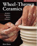 wheel-thrown-ceramics.jpg
