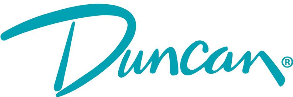 DuncanLogoHeaderBanner