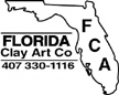 FL-Clay-Art-logo-sm.jpg