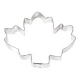 5-Maple-Leaf.jpg