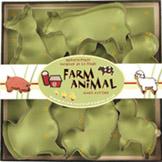 Farm-Animal.jpg