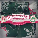 Gingerbread-Family.jpg