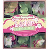 Mini-Easter-set.jpg